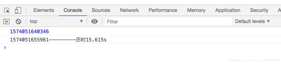 你不知道的 Web 性能优化   原力计划