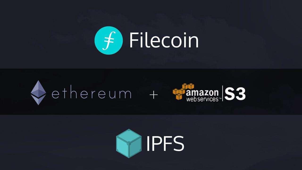为什么说投资IPFS/FIL,是年度回报率最高的项目? 链得得APP 2020-01-12 15:29:06 据Filecoin官方公布的路线图显示,Filecoin主网即将在3-4月份正式上线,Fi