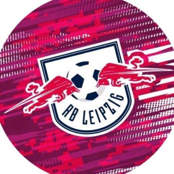 RB莱比锡官宣:火狐体育成为俱乐部亚洲区相助过错