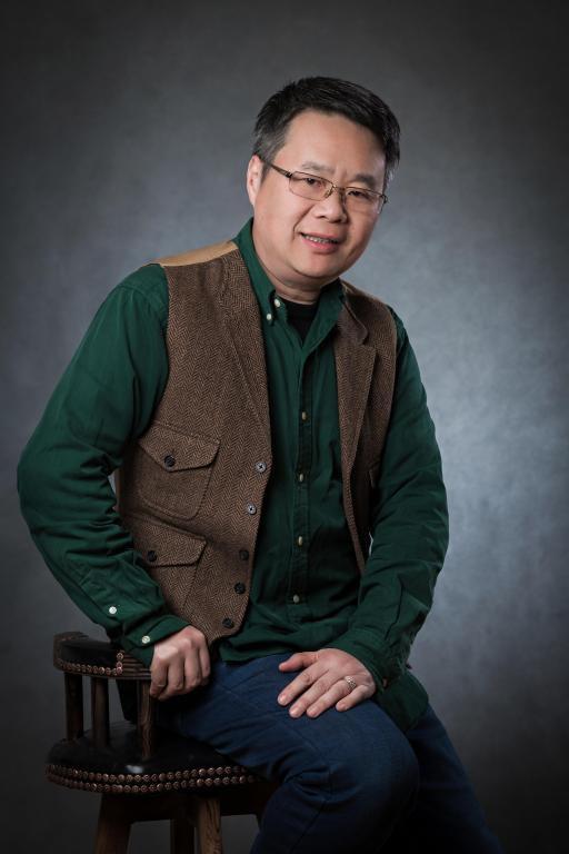 年仅53岁!华中科技大学教授红凌因新冠肺炎逝世