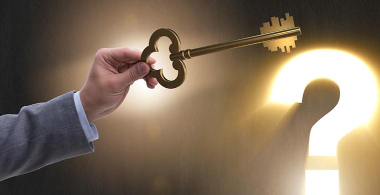 专利侵权该如何预防以及维权