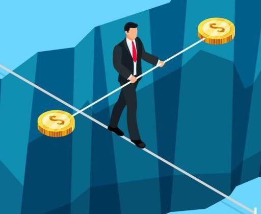 稳定币大变局:USDT危机重重,HUSD崛起在即