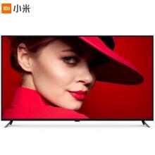 Redmi 智能电视机新产品宣传海报曝出:随 K30 Pro 5G 一同现身,或为红米电视 75 英尺