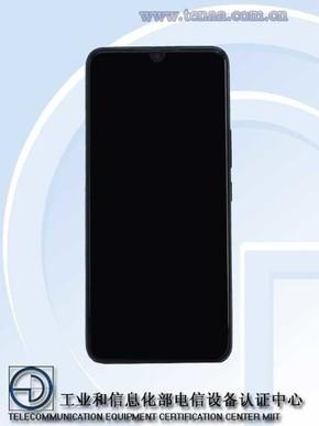 vivo S6入网许可证国家工信部 配备外型全公布 3月26日宣布公布