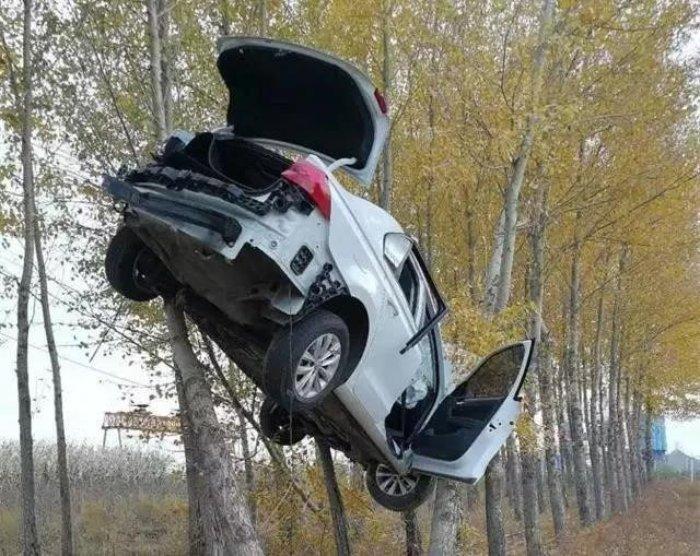这些基本汽车保险知识你都要会 第4张