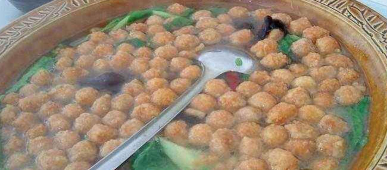 安徽人最稀罕的18道皖菜,不要半夜看!每道都馋的不行 徽菜菜谱 第8张