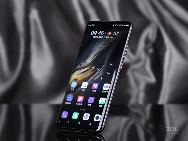 不要再说了5G手机上贵 备好3000元就能有着他们