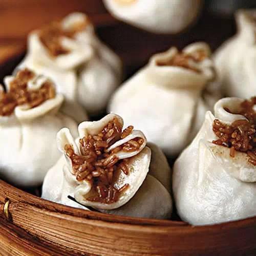 安徽人最稀罕的18道皖菜,不要半夜看!每道都馋的不行 徽菜菜谱 第2张