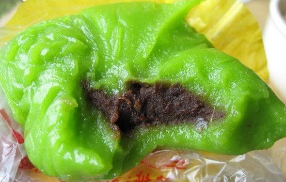 安徽人最稀罕的18道皖菜,不要半夜看!每道都馋的不行 徽菜菜谱 第5张