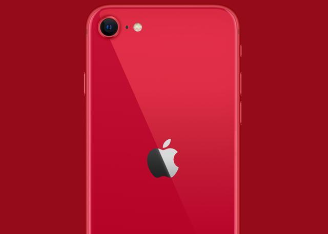 高性价比的手机上有什么?最近受欢迎新手机汇总