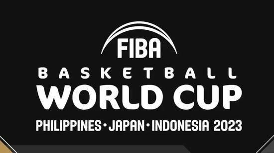今年篮球世界杯赛程(篮球世界杯赛程2021赛程表)