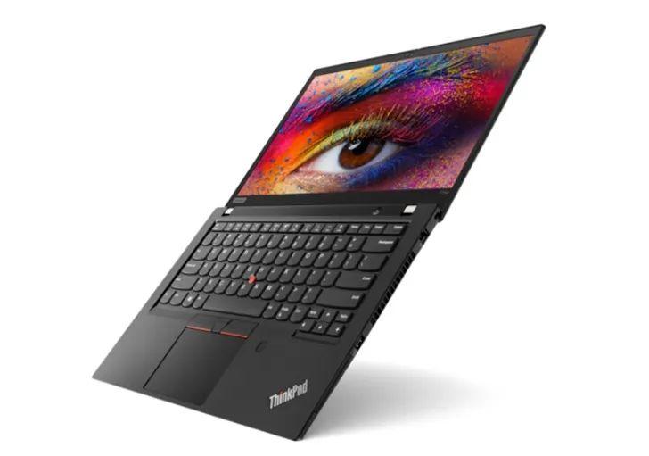 想到ThinkPad P14s/15s价钱发布:10代酷睿 P520独立显卡,9499元起
