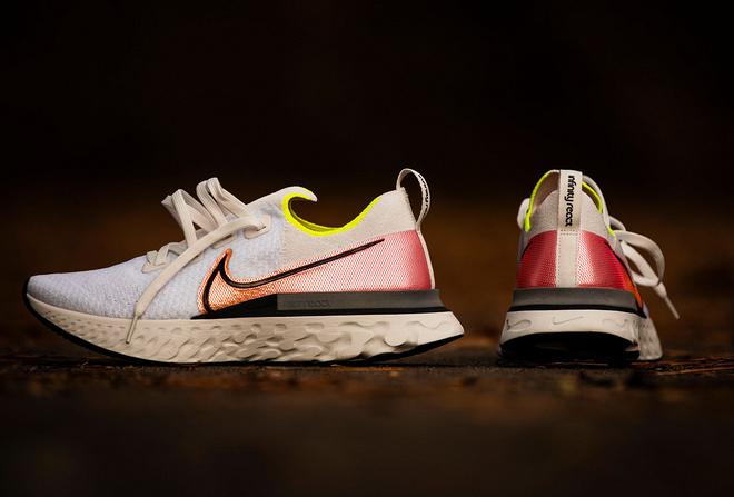 你买过莆田鞋吗?