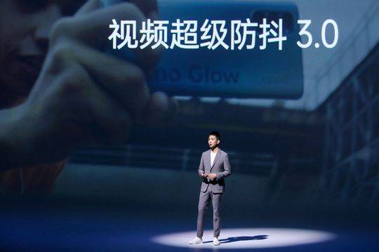 """5G手机上全方位结集竞逐618 Reno4展示拍摄视频新""""杀招"""""""