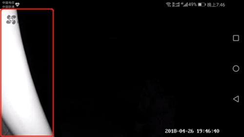 科普丨一文读懂如何解决萤石智能家居摄像机常见画面异常问题?