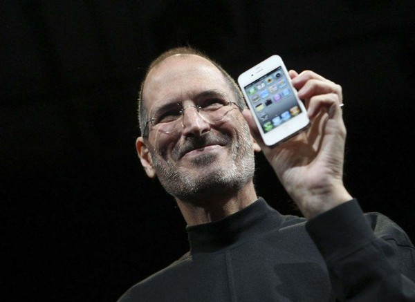 从荣耀X10 Max谈起!聊一聊这么多年大屏幕手机的发展历程