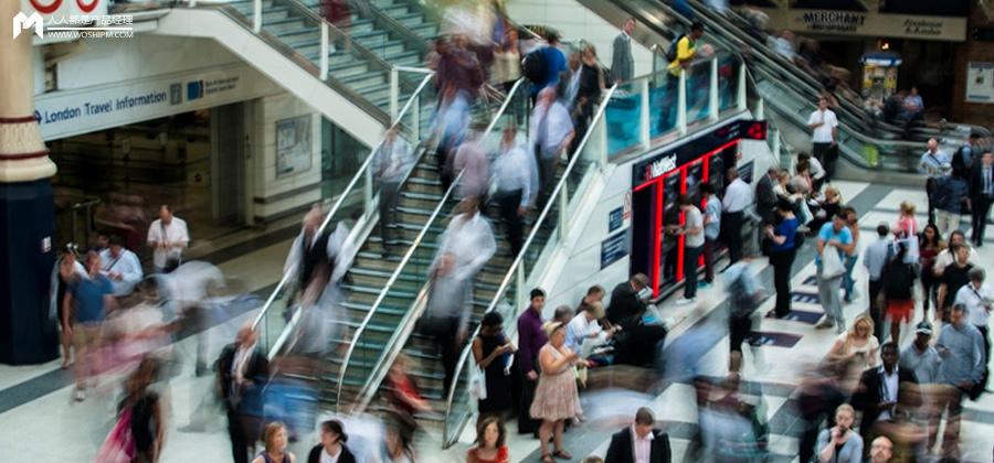 社群商业变现的6种途径
