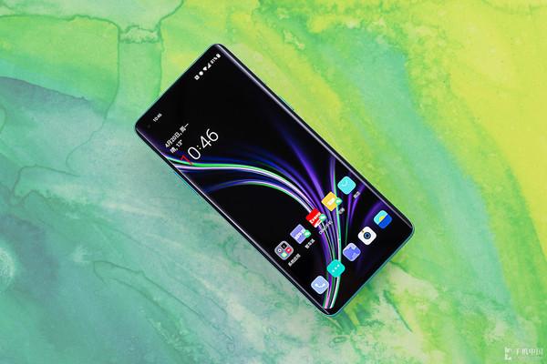 上半年最值得入手的5G手机:高颜值强性能它们都有