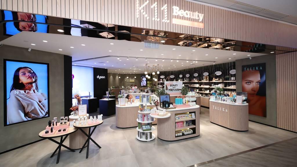 全球商业场景季报 | 购物中心TOP20快闪营销活动集萃(2020第2季)