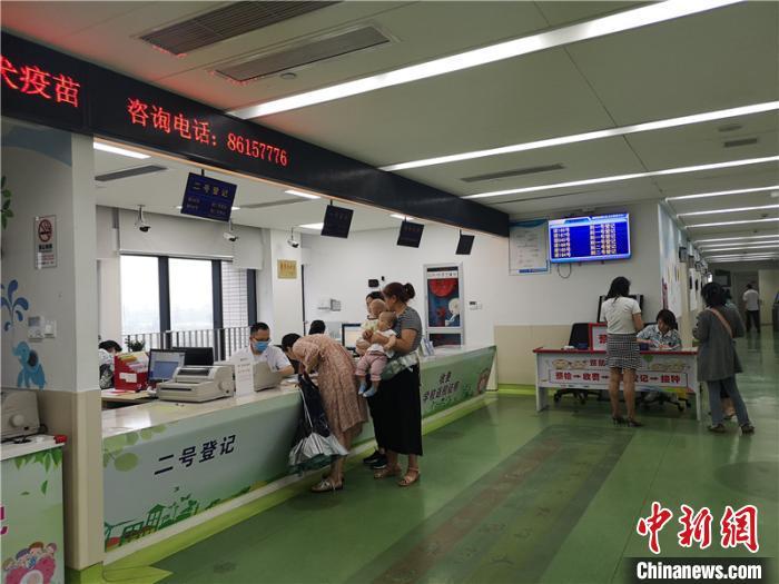 """浙江的""""医疗获得感"""":95.7%的乡镇卫生院可开展门诊手术"""