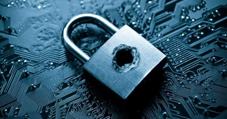 CertiK:Based智能合约出现漏洞,重新部署其一号池事件分析