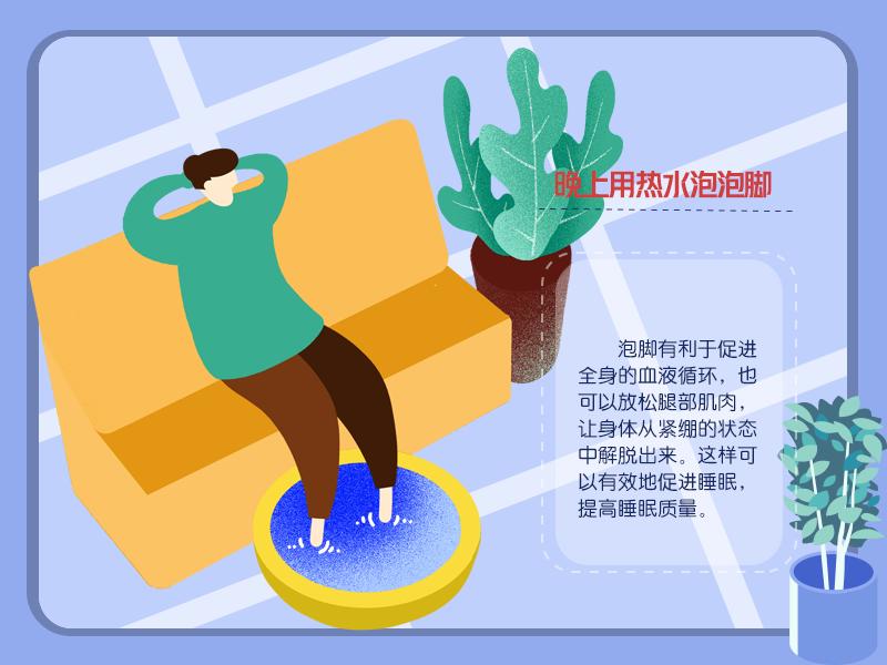 /u/zhichangjianghu/20200930/175.html