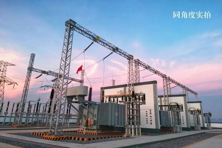 未来的中国铁路有多聪明?