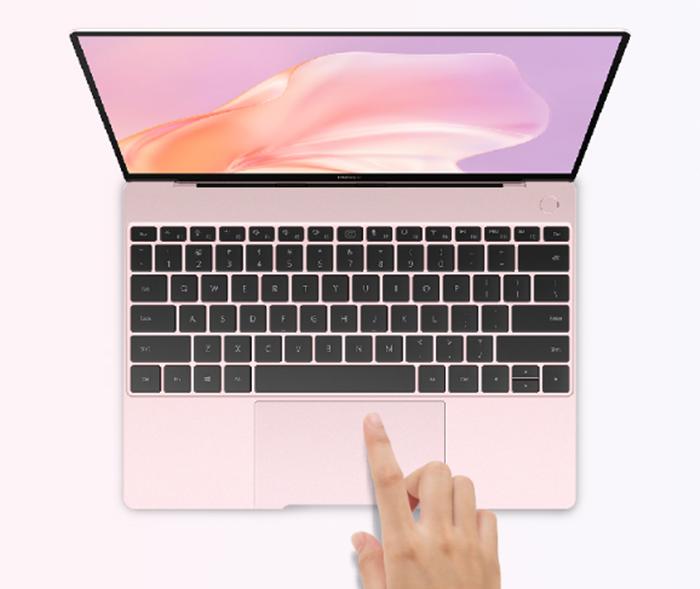 """华为MateBook X迎首销:""""黑科技""""赋能时尚轻薄本"""