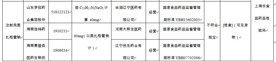 惠普中国有限公司_中国经济网