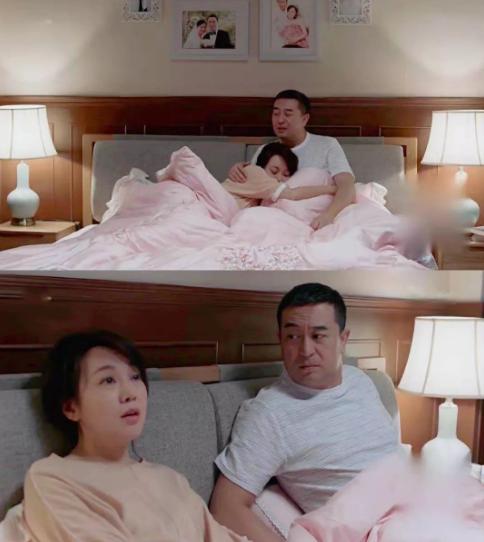 """婚姻背后潜规则:""""先有好丈夫,才有好妻子!"""""""