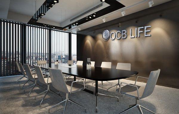 OCB Life明年将推出突破性的BchainLife区块链3.0技术