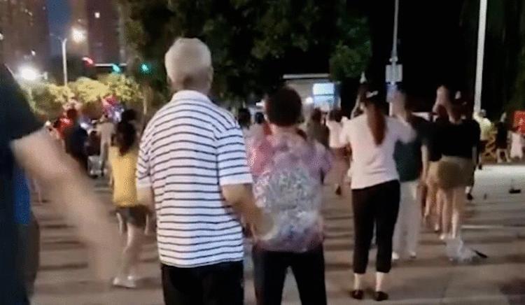 七夕节丨走着走着,走到白头的神仙爱情