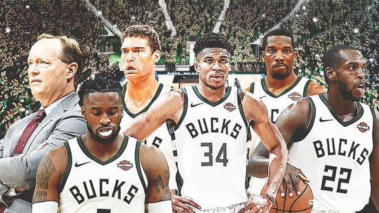 NBA球员集体罢赛!这赛季真打不完了