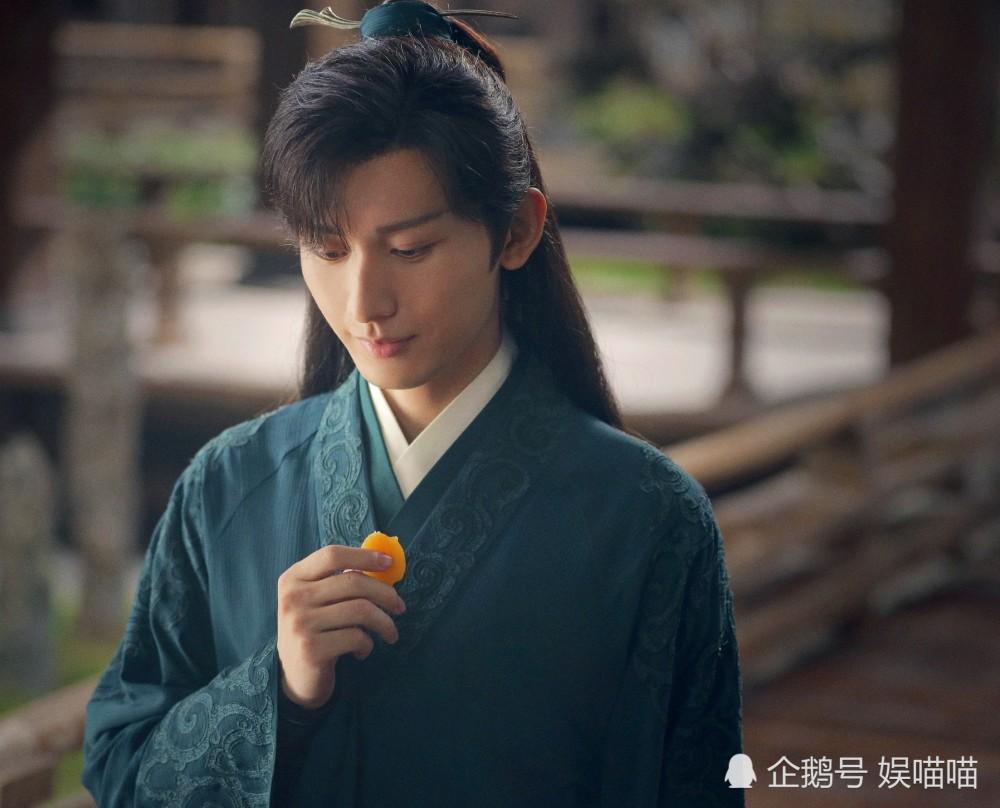 《琉璃》超前点播太虐,观众无法承受:司凤和璇玑比前九世都虐,求BE