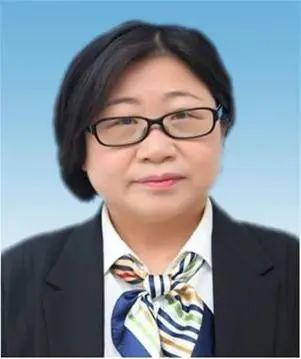 蔡莉不再担任武汉市中心医院党委书记,接任者曾参与筹备火神山医院