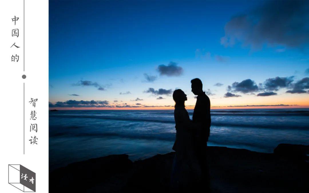 无论跟谁结婚,请记住这7个忠告