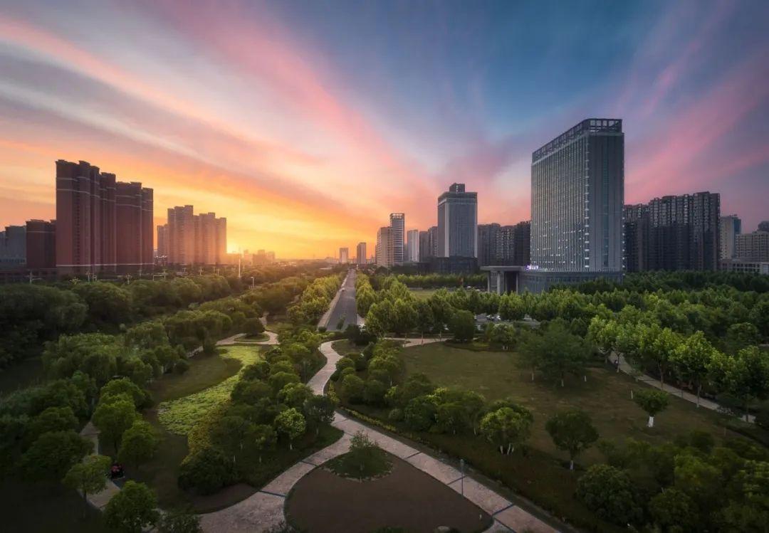 成龙北京两套豪宅将被拍卖 房祖名曾在此吸毒被抓  第6张
