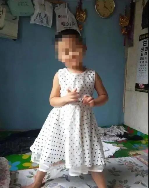 哈尔滨5岁女童遭邻居抱走性侵怎么回事  第3张