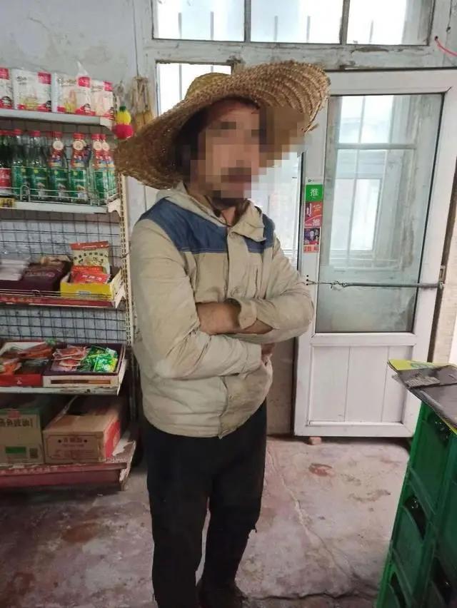 哈尔滨5岁女童遭邻居抱走性侵怎么回事  第4张
