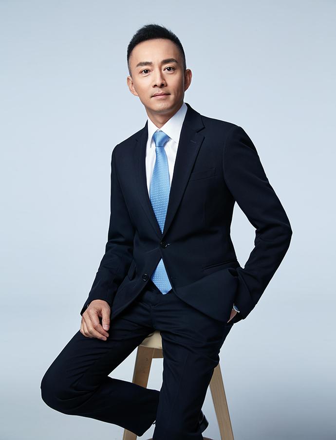 专访|爱奇艺影业总裁亚宁:全投全控,发力院线原创电影