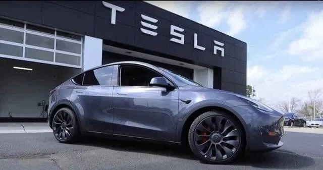 Tesla电池日又要来了,将会又有什么大突破