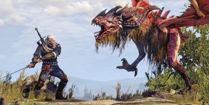 《巫師3》次世代版將外包 不會妨礙《賽博朋克2077》次世代版開發