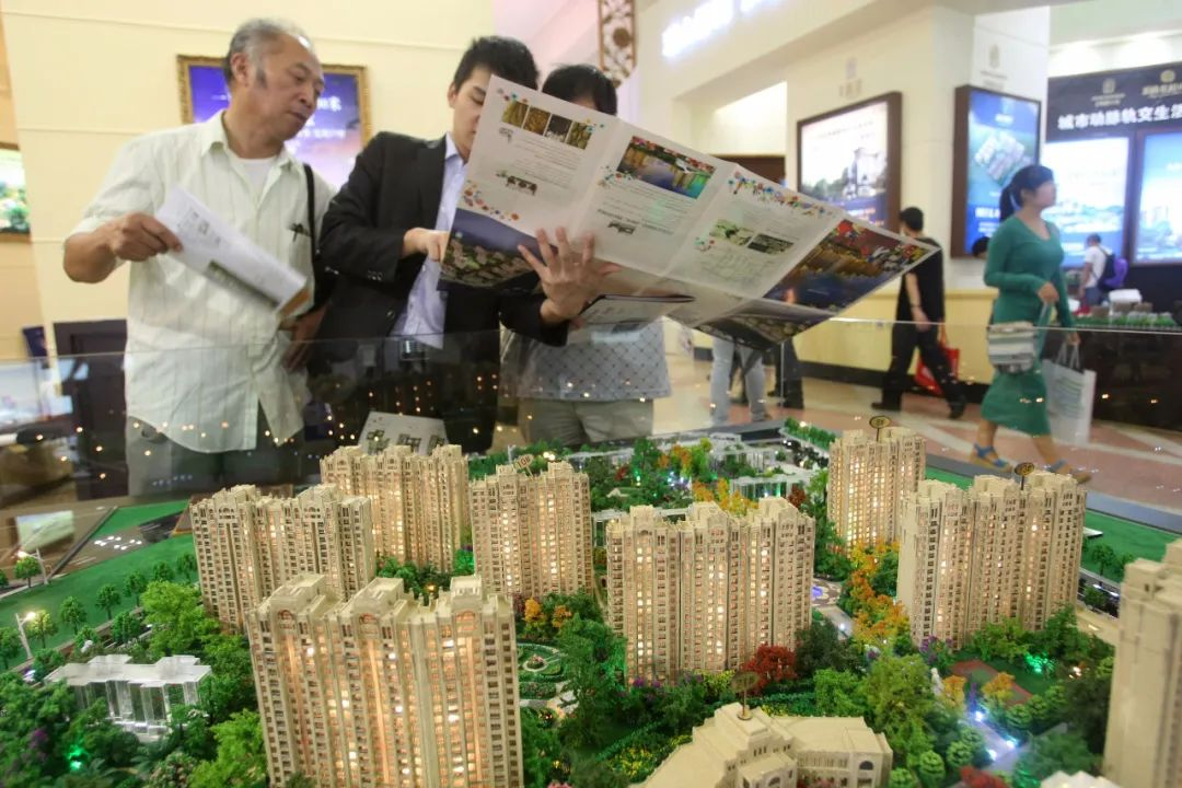 大城市调控措施已相当严厉,为何房价上涨动力仍很大丨李一戈专栏