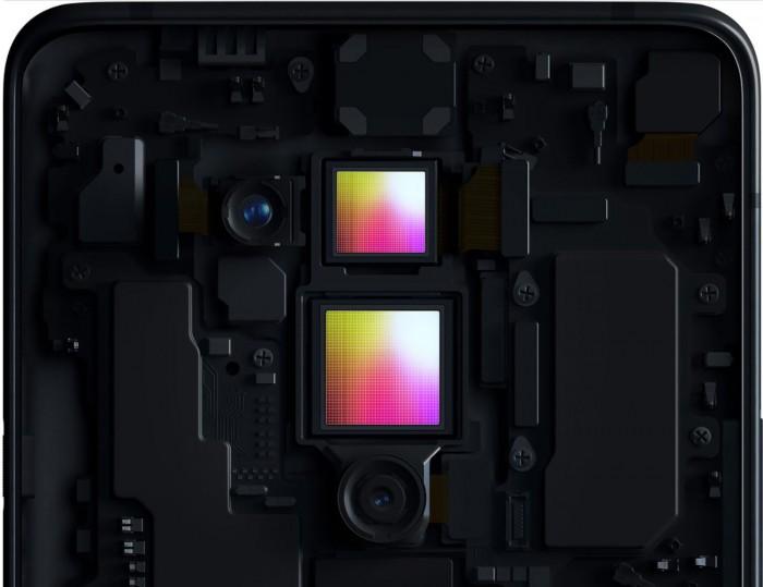 传OnePlus未来旗舰智能手机可能支持8K 960 FPS视频录制