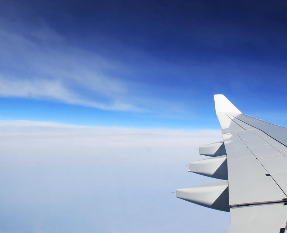 知名艺人航空里程接连被盗刷 律师:盗窃他人里程或将获刑