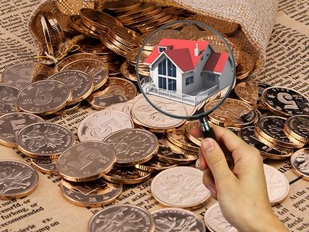 """楼市陷入""""卖不掉""""境地,买房的人也进入""""等待期"""",僵局怎么破?"""