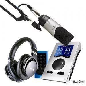 直播需要甚么配置装备部署?保姆级教程教你选直播配置装备部署
