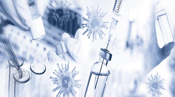 新冠疫苗真要来了!最快11-12月可接种,这一国家批准使用中国疫苗!美国抗疫股狂飙,A股疫苗能否雄起?