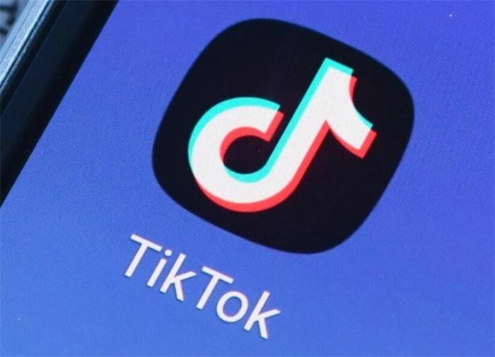 12月4日截止!TikTok出售令期限再次延长7天 部分诉讼最后期限已延至1月