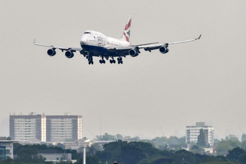 737MAX空难调查:波音错误技术假设,美空管局监管缺位